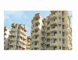 ^Shubhkamna Lords^ ! 9899606065 ! (Shubhkamna Group Noida) ? Shubhkamna Lords Sec 79 Sports City / New Project Shubhkamna Lords Noida