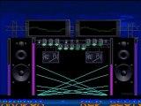 Démo Commodore Amiga