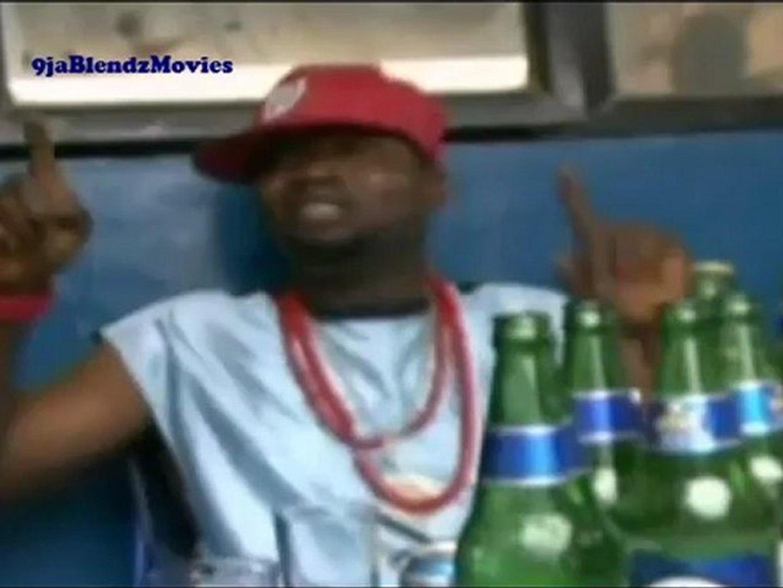 5&6 (Yoruba Comedy) - 4