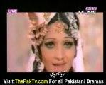 Ghar Ki Baat By PTV Home -- 27th May 2012 -Part 2-6