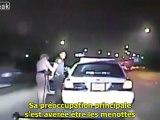 Quand la police arrête la police  S/T