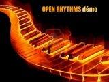 Apprendre l'improvisation - Cours de piano en ligne pianoweb.fr