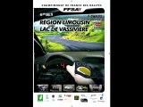 Rallye du Limousin