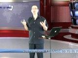 LA PUISSANCE SPIRITUELLE 04: LA PUISSANCE DE L'ESPRIT - Allan Rich TV JESUS CHRIST