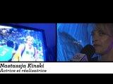 Nastassja Kinski, l'enfance et les blessures