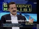 Bakan Çelik Taşeron İşçilere Önemli Açıklama Kanal7