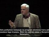Wezwanie Dr. Ratha do mieszkańców Niemiec, Europy i Całego Świata, Berlin 13.03.2012 [zapiska.pl]