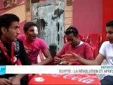 28/05/2012 RAPPEL DES TITRES
