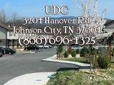 UDC Rentals Apartments in Johnson City, TN - ForRent.com