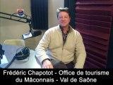 Club Altitude- Coté local - OT Mâcon 2012