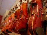 Music and Life :Violin Concerto Part2