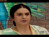 Shubh Vivah [Episode 65] - 28th May 2012 Video Watch Online Pt2