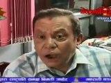 Jire khursani may 28 2012 part-3