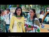 Parvarish Kuch Khatti Kuch Meethi - 28th May 2012 Video Pt1