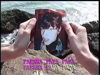 Hans Laguna - La Edad Media (versión karaoke)