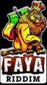 30 Minutes de Mix reggae ragga pour le www.fayariddim.com by