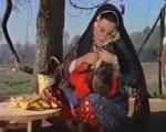 Selda Bağcan - şahin şerçe peşinde - hazırlayan Serbülent öztürk