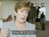 Criterios para Mastectomía [Subtitulado ESP] - www.cedepap.tv