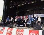 [Open Rock] Rock'n Joy au Rock'n Lille 2012