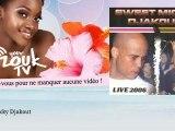 Sweet Micky Djakout - Anye - YourZoukTv