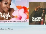 Shabba Djakout and Friends - Police - YourZoukTv