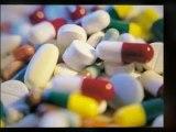 Diet Pills - Top Weight Loss & Fat Burning Diet Pills