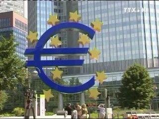 TĐKT: Bài toán cân đối tăn trưởng và thắt chặt chi tiêu của Châu Âu