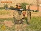 Civilians caught up South Waziristan fighting - 20 Oct 09