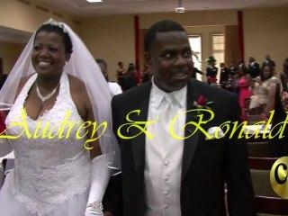 Broughton Wedding Video (Capture It Graphics - CIGVideo)