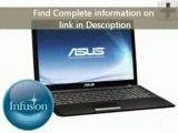 """ASUS Eee PC 1011PX-EU17-BK 10.1"""" Netbook PC - Black Best Price   ASUS Eee PC 1011PX-EU17-BK For Sale"""