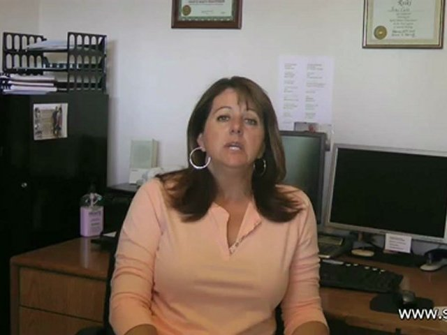 HCG Diet Meal Plan, What is The HCG Diet Plan?