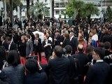 Cannes 2012 : La Sacem soutient les compositeurs de musique