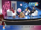 Bachpan - Seasonal Diseases In Babies - Tips For New Parents - Expert Parenting Advice