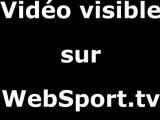 Triathlon St Remy sur Durolle 2012 - Courte Distance