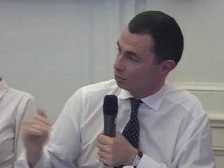 State debts and financial bonuses - Jean Pierre Mustier and Sarai Criado