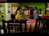 Shubh Vivah [Episode 66] - 29th May 2012 Video Watch Online Pt2