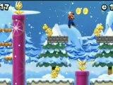 E3 2012 Nintendo Preview! Wii U, New Super Mario Bros, Zelda, Animal Crossing, Pikmin 3 and more! - Rev3Games Originals