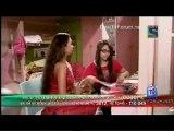 Parvarish Kuch Khatti Kuch Meethi - 29th May 2012 Video Pt1