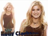 vireakkim and Kelly Clarkson