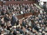 Plusieurs ambassadeurs syriens expulsés de capitales...