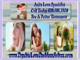 Psychic Readings Northbrook Illinois Psychics Northbrook IL Psychic Readings