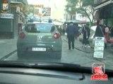Napoli - Gfd - Frode fiscale e una formazione fittizia di capitali, 5 arresti (29.05.12)
