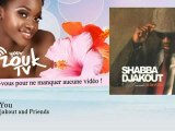 Shabba Djakout and Friends - I Want You - YourZoukTv
