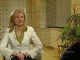 Talk to Al Jazeera - Talk to Al Jazeera - Arianna Huffington: Beyond left and right