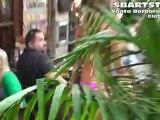 Santa Barbara Bikini Fashion Show 2012 Sandbar Sugar Sugar Bikinis
