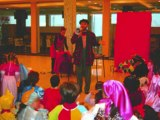 Animazione per bambini-Abruzzo Sulmona Avezzano-Feste per bambini-Chieti Vasto San Salvo-Spettacoli per bambini