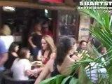 Santa Barbara Bikini Fashion Show Sugar Sugar Bikinis