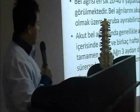 Op. Dr. SELÇUK GÖZCÜ