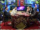 Yakınları Mustafa Kemal Atatürk'ün İslam dinine olan derin sevgisini anlatıyor