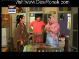 Mehmoodabad Ki Malkain Episode 248 - 29th May 2012 part 2